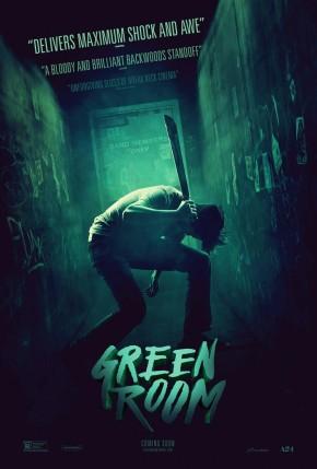greenroom_2016