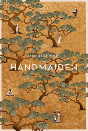 thehandmaiden_2016