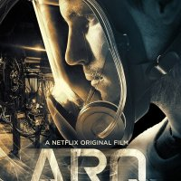 ARQ (2016) Review